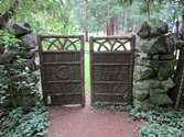 Yaddo_Medallion_Gate