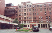 newton_wellesley_hosp