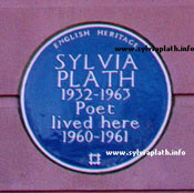the_blue_plaque